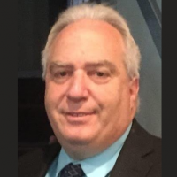 Kenneth AuerbachLegal Advisor
