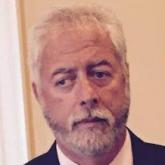 Pastor Jim LupisSecretary Treasurer